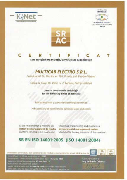 CERTIFICAT-ISO14001-1