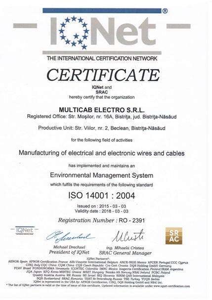 CERTIFICAT-ISO14001-4