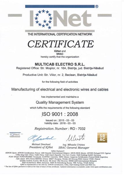 CERTIFICAT-ISO9001-2