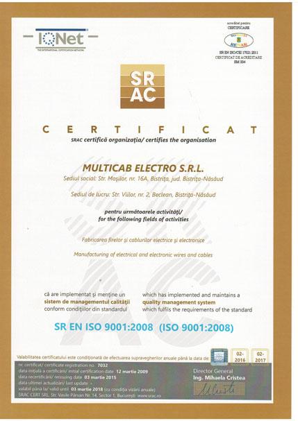 CERTIFICAT-ISO9001-5